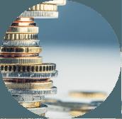asesoria financiera - josecarlosmora.com