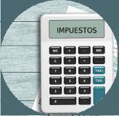 asesoria fiscal - josecarlosmora.com