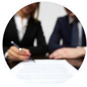 asesoria juridica - josecarlosmora.com